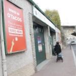<b>Yvelines. Rambouillet : O&#039;Tacos débarque en janvier rue Patenôtre</b>