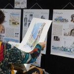 <b>Exploration scientifique : le festival Terres d'Ailleurs met le cap sur les îles</b>