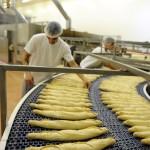<b>Moselle : les boulangeries Neuhauser annoncent la suppression de 185 emplois sur le site de Folschvi...</b>