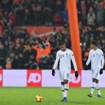 <b>Ligue des nations : Les Bleus giflés aux Pays-Bas, la qualification s'éloigne</b>