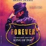 <b>En 2019, Forever le spectacle sur Michael Jackson à Toulouse !</b>