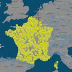 <b>Métropole de Lille. Blocages, manifestations des gilets jaunes : à quoi faut-il s'attendre samedi 17...</b>