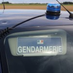 <b>Gilets jaunes. Interpellé pour provocation directe à un attroupement armé à Bray-sur-Seine</b>