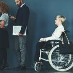 <b>Handicap : objectif emploi</b>