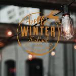 <b>Hello Winter Festival : Toulouse a son festival d'hiver !</b>