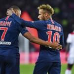 <b>Ligue 1 : si le PSG est privé de Neymar et Mbappé, le TFC peut-il s&#039;en tirer ?</b>