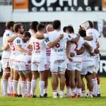 <b>Deux clubs en deuil, Urios, Médard forfait... Les infos rugby à ne pas rater ce lundi</b>