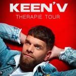 <b>Keen'v de retour avec un nouvel album et une date toulousaine en 2019</b>