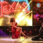 <b>Danse avec les stars : Héloïse Martin pourra-t-elle concourir samedi ?</b>