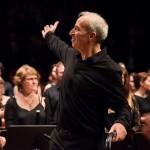 <b>Noël avant l'heure avec l'Ensemble Baroque de Toulouse</b>