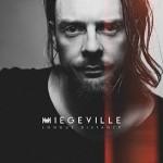 <b>Miegeville présente son premier EP ce soir à Toulouse</b>