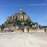 <b>Mont-Saint-Michel : les Gilets jaunes préparent une opération parking gratuit</b>