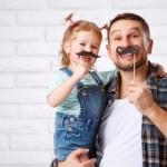 <b>Meaux : une randonnée des Moustachus contre le cancer de la prostate.</b>