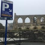 <b>À Caen, 20 000 places de stationnement offertes par les commerçants</b>