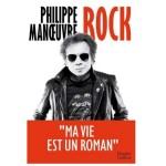 <b>Rencontre avec Philippe Manoeuvre à la Fnac Toulouse Wilson</b>