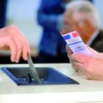 <b>Près de 30 000 radiations des listes électorales toulousaines d'ici la fin de l'année</b>