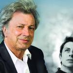 <b>Hervé Vilard</b>