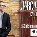<b>Paul Jarcamne en concert</b>