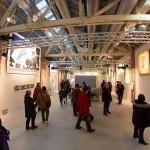 <b>#Toulouse - Ouverture de L'Envol des Pionniers : un #musée sur l'histoire de l' #Aéro...</b>