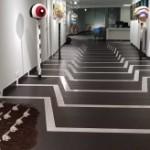 <b>L'exposition collective « Tailler la zone 2 » met en lumière quatre artistes du département</b>