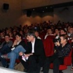 <b>14èmes Rencontres du cinéma italien à Toulouse</b>