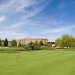 <b>Calendrier de l'Avent : Gagnez vos cours de Golf !</b>