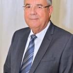 <b>Plaisance-du-Touch : Louis Escoula met un terme à trente ans de règne</b>