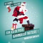 <b>L'Espace Saint-Georges fête Noël !</b>