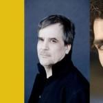 <b>Grands classiques, nouveaux talents • John Storgårds - direction / Alexandre Kantorow - piano</b>