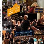 <b>Ensemble Baroque de Toulouse • Un joyeux anniversaire, de nombreux rendez-vous !</b>