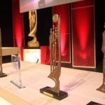 <b>Oscars d'Ille-et-Vilaine: découvrez les entreprises lauréates</b>