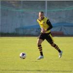 <b>Football: Clément Corbes signe au Poiré-sur-Vie</b>