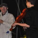 <b>Hommage. L&#039;orchestre les Andrews a perdu son créateur</b>