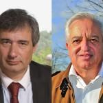 <b>Grand débat national: les maires haut-garonnais se tiennent à l'écart</b>