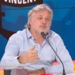 <b>Vidéo. Le coup de gueule de Denis Charvet sur l&#039;absence d&#039;Antoine Dupont pour France - pay...</b>