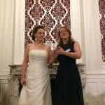 <b>Métropole de Lille. Wedding Planner : découvrez Alice au pays des mariages !</b>