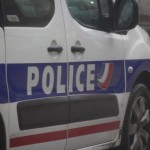 <b>Accident rue de Paris à Brest : la conductrice avait 1,95 g d'alcool par litre de sang, la poli...</b>