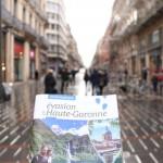 <b>Tourisme : la Haute-Garonne promeut les lieux méconnus de son territoire</b>