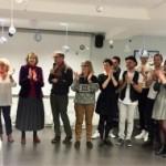 <b>Le Refuge accueille et héberge les jeunes victimes d'homophobie à Toulouse</b>