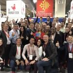 <b>La Région Occitanie en force au CES de Las Vegas</b>