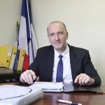 <b>Pouvoir d'achat: Saint-Jory offre 50 euros de chèque carburant à tous les foyers</b>