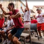 <b>Tournoi des 6 nations : 5 bars en Dordogne où regarder les matchs du XV de France</b>