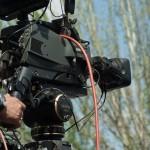 <b>Téléfilm de Philippe Lioret tourné à Brest : place au recrutement des figurants</b>
