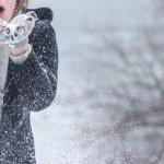 <b>Tempête Gabriel : des vents jusqu&#039;à 120 km/h et de la neige en Bretagne ce mardi</b>