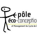 <b>Les formations du Pôle éco-conception</b>