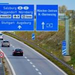 <b>L'Allemagne renonce à limiter la vitesse à 130 km/h sur les autoroutes</b>