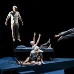 <b>Yoann Bourgeois présente la Scala à Odyssud !</b>