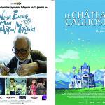 <b>Soirée spéciale Hayao Miyazaki le 11 janvier à l'ABC Toulouse</b>