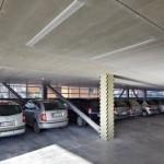<b>Un exhibitionniste s'attaque à plusieurs personnes dans un parking de Toulouse</b>