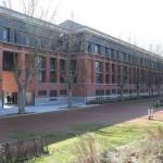 <b>Stylos rouges : à Toulouse, des professeurs en colère vont manifester devant le rectorat</b>